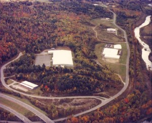 industrial_park_-_aerial_view