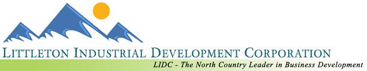 Park Directory – Littleton Industrial Development Corp