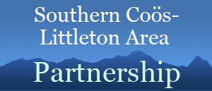 Southern Coos - Littleton Area Partnership